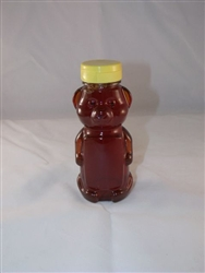 HONEY 12oz PAPA BEAR