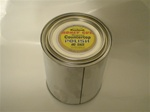 COUNTER TOP SEALER (FOOD GRADE) - QUART